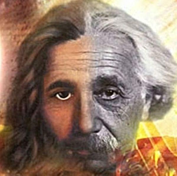 Videnskab - Filosofi - Religion - Psykologi