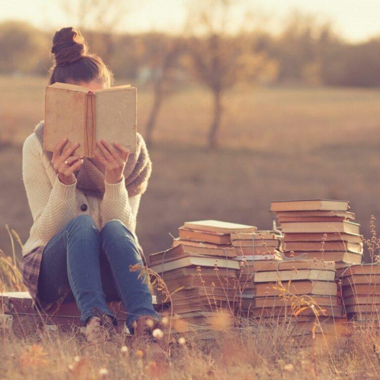 Litteratur - Romaner - Noveller - Digte
